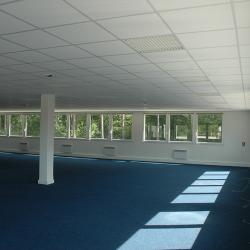 41 - Loir-et-Cher / Vendôme - Campus Monceau Bâtiment D