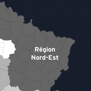 France 7